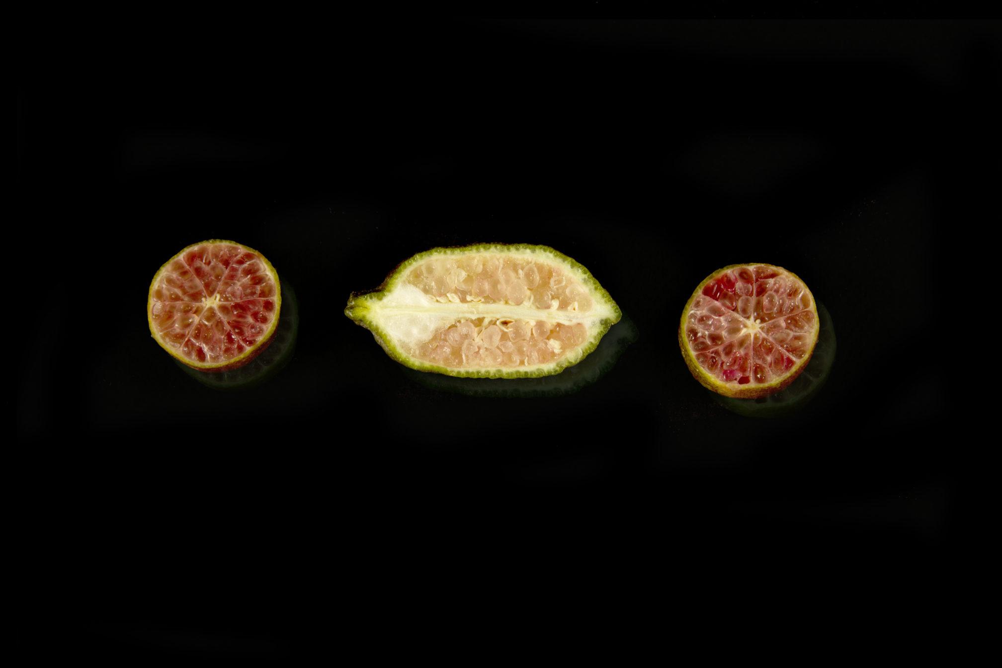 Lilot-fruits-capexo-citron-caviar-australie-Israel-France-USA-Etats-Unis-Pearl-Citrus