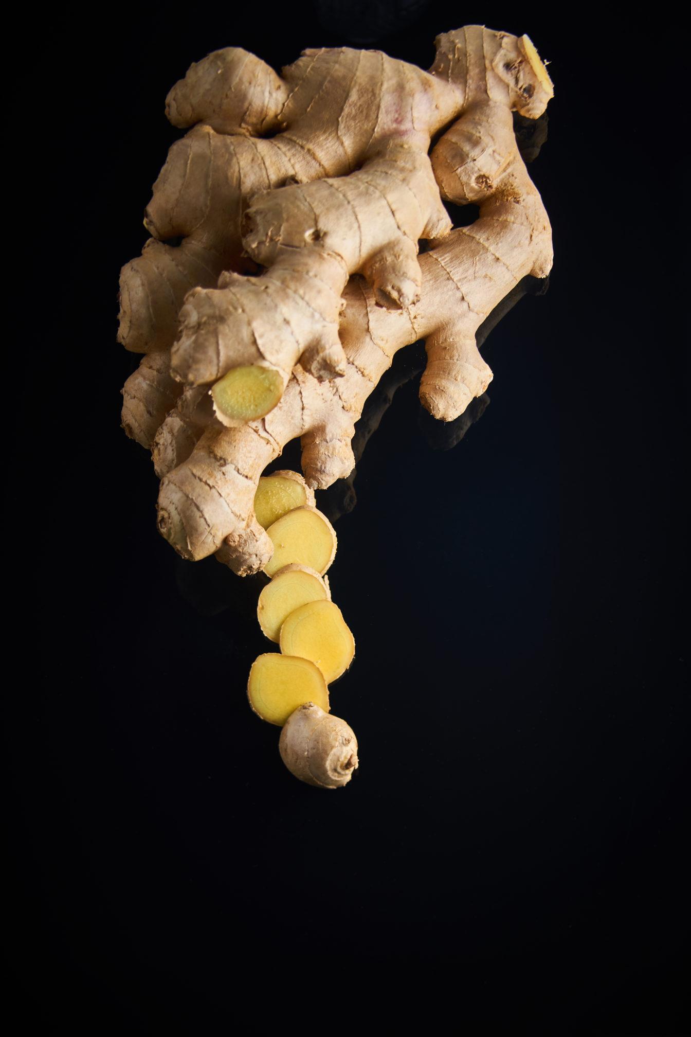 capexo-lilot-fruits-exotique-gingembre