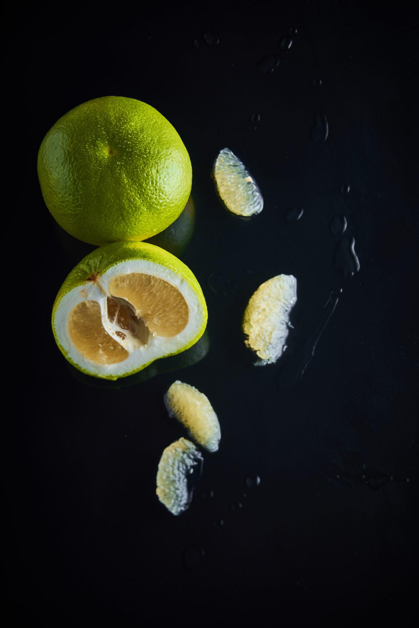 Capexo-lilot-fruits-exotique-pamplemousse-afrique-du-sud-israel