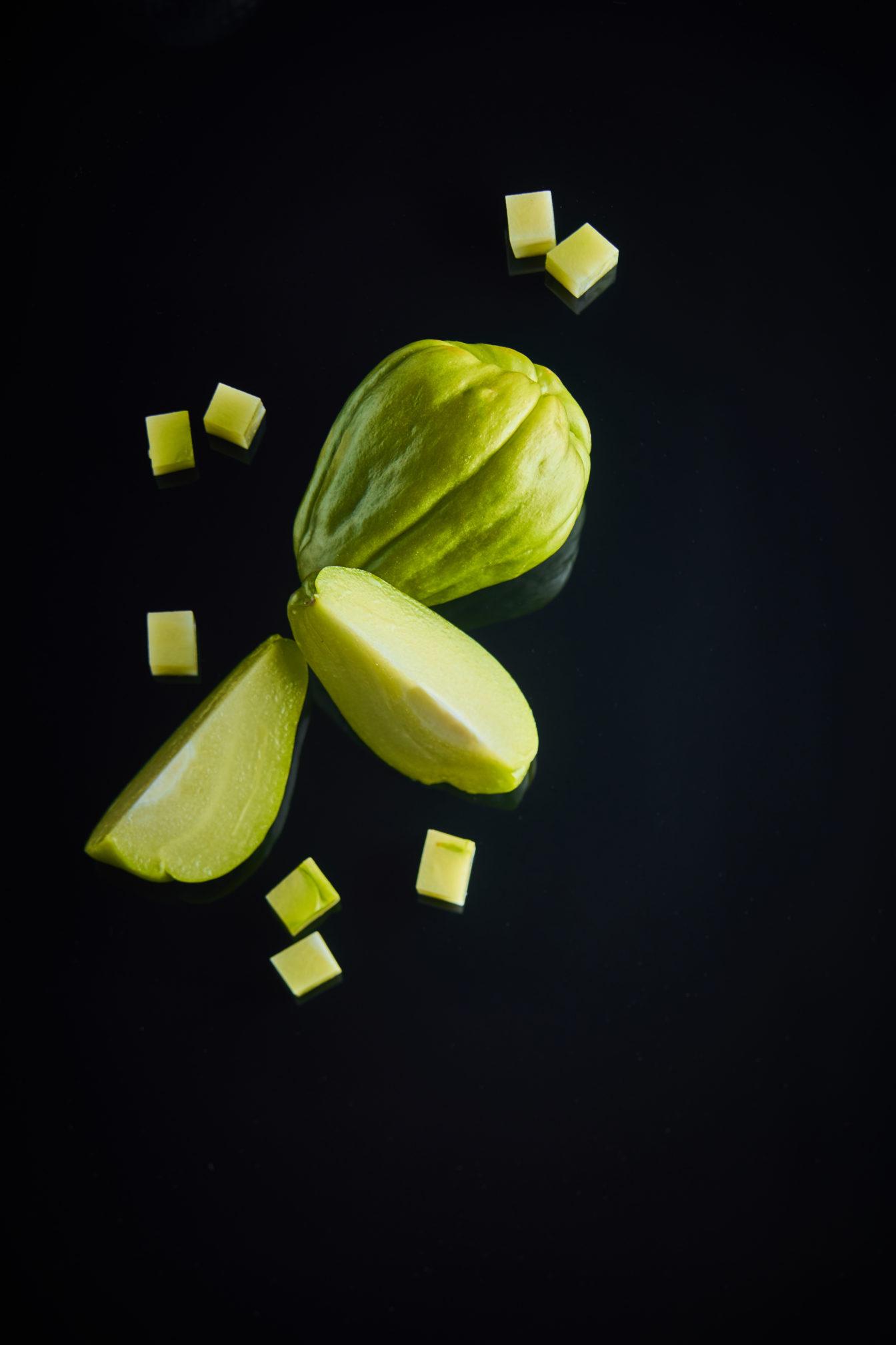capexo-lilot-fruits-exotique-chayotte-france-costa-rica