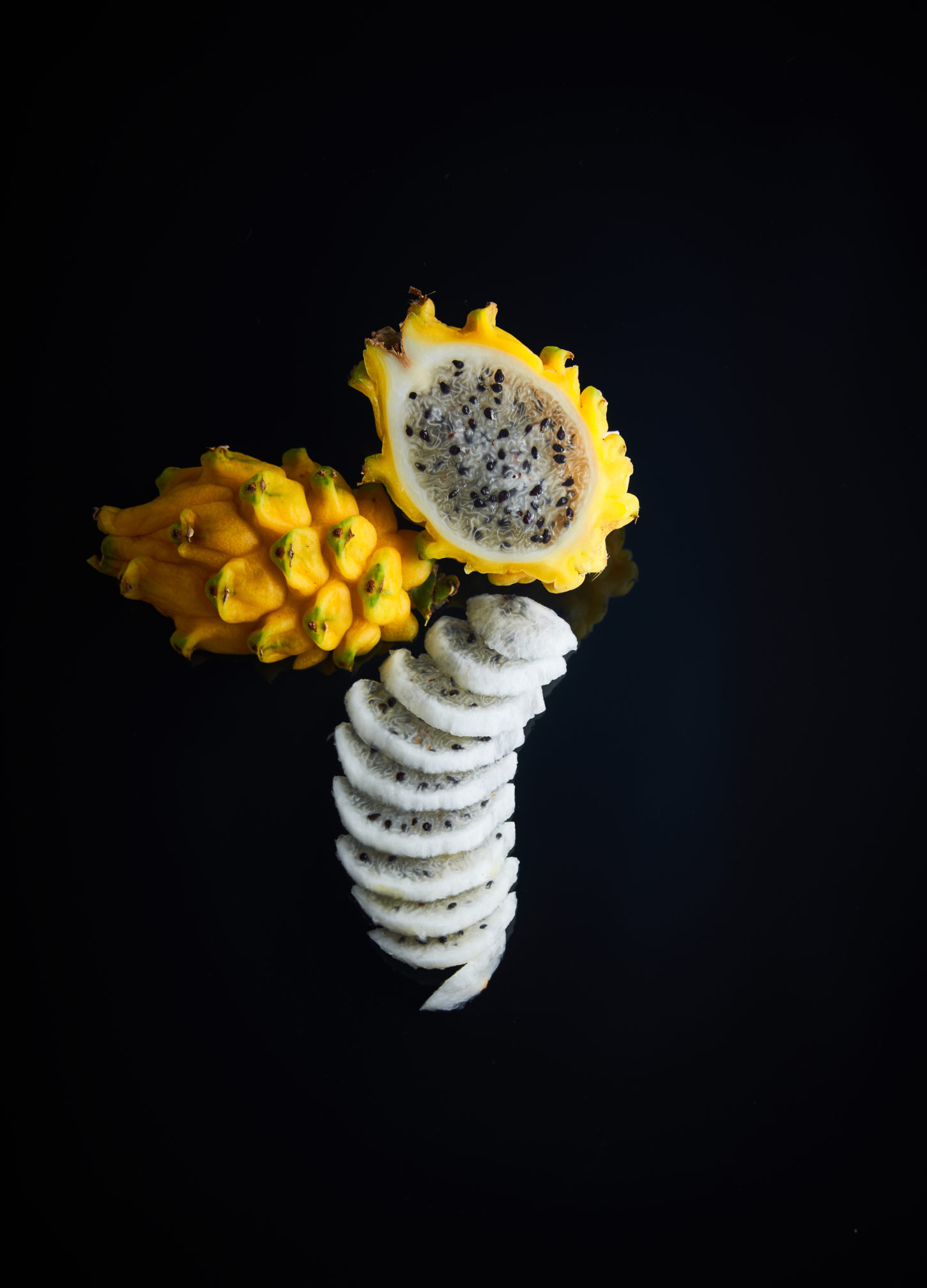 capexo-lilot-fruits-exotique-pitahaya-jaune-Colombie-Equateur-Israël