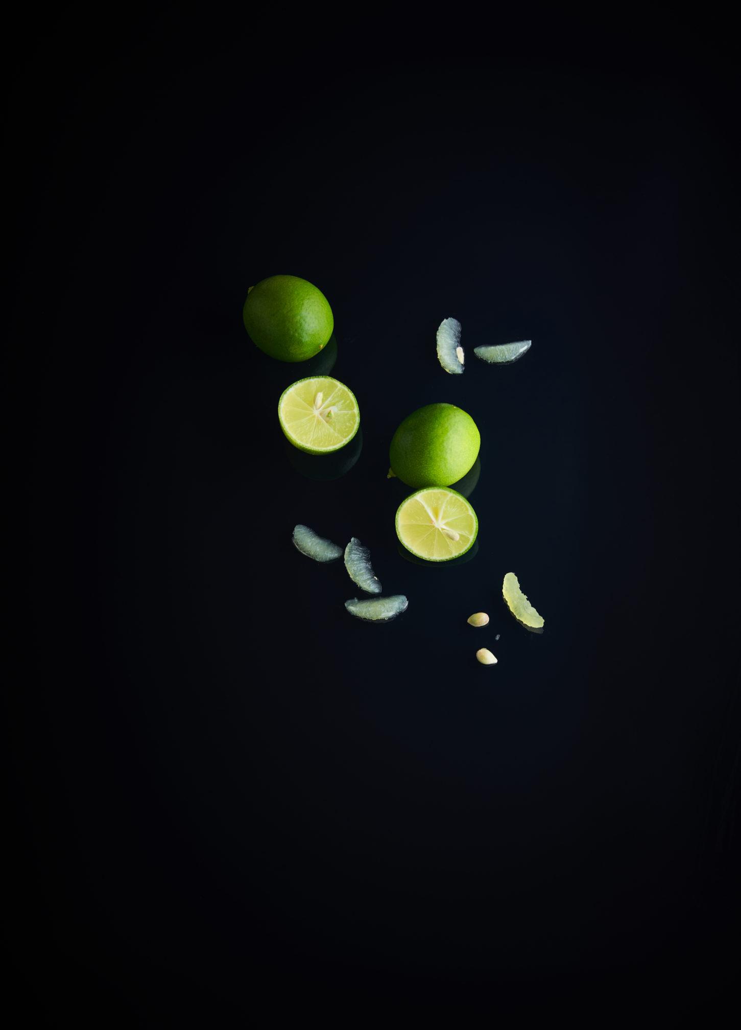 capexo-lilot-fruits-limequat-mini-citron-vert-lime-baby
