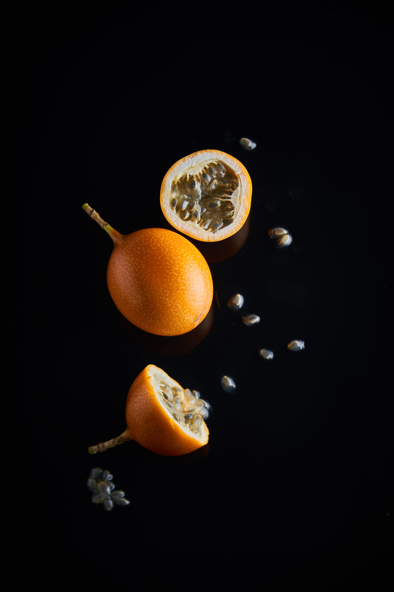 capexo-lilot-fruits-exotique-grenadille-colombie-perou