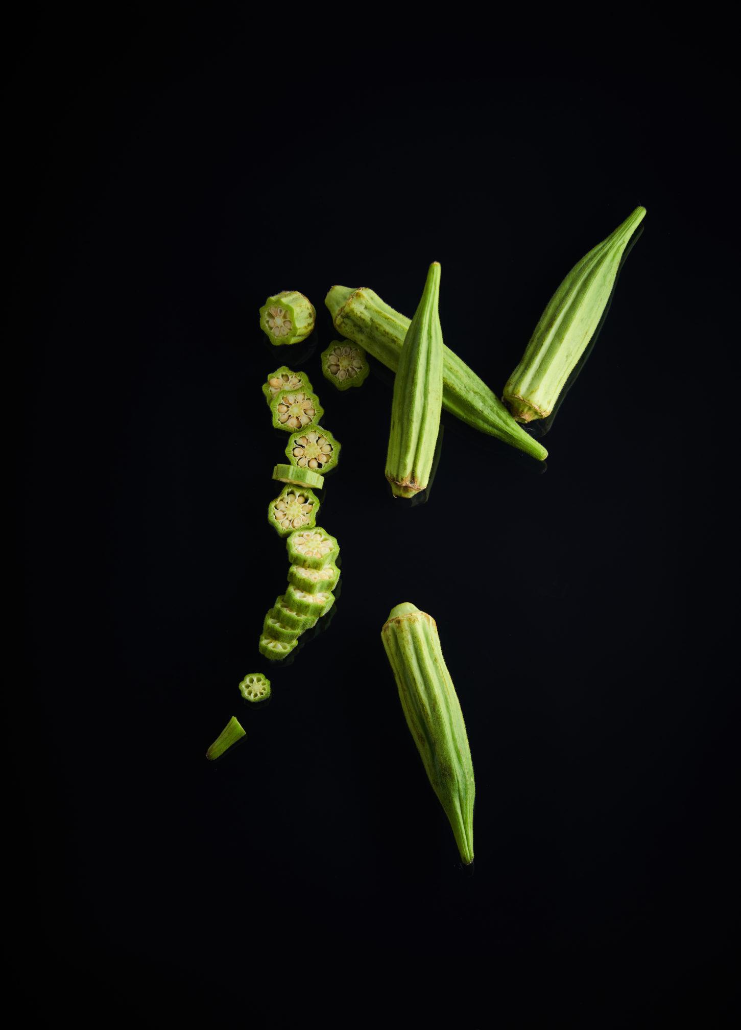capexo-lilot-fruits-exotique-gombo-nicaragua-honduras-usa-jordanie