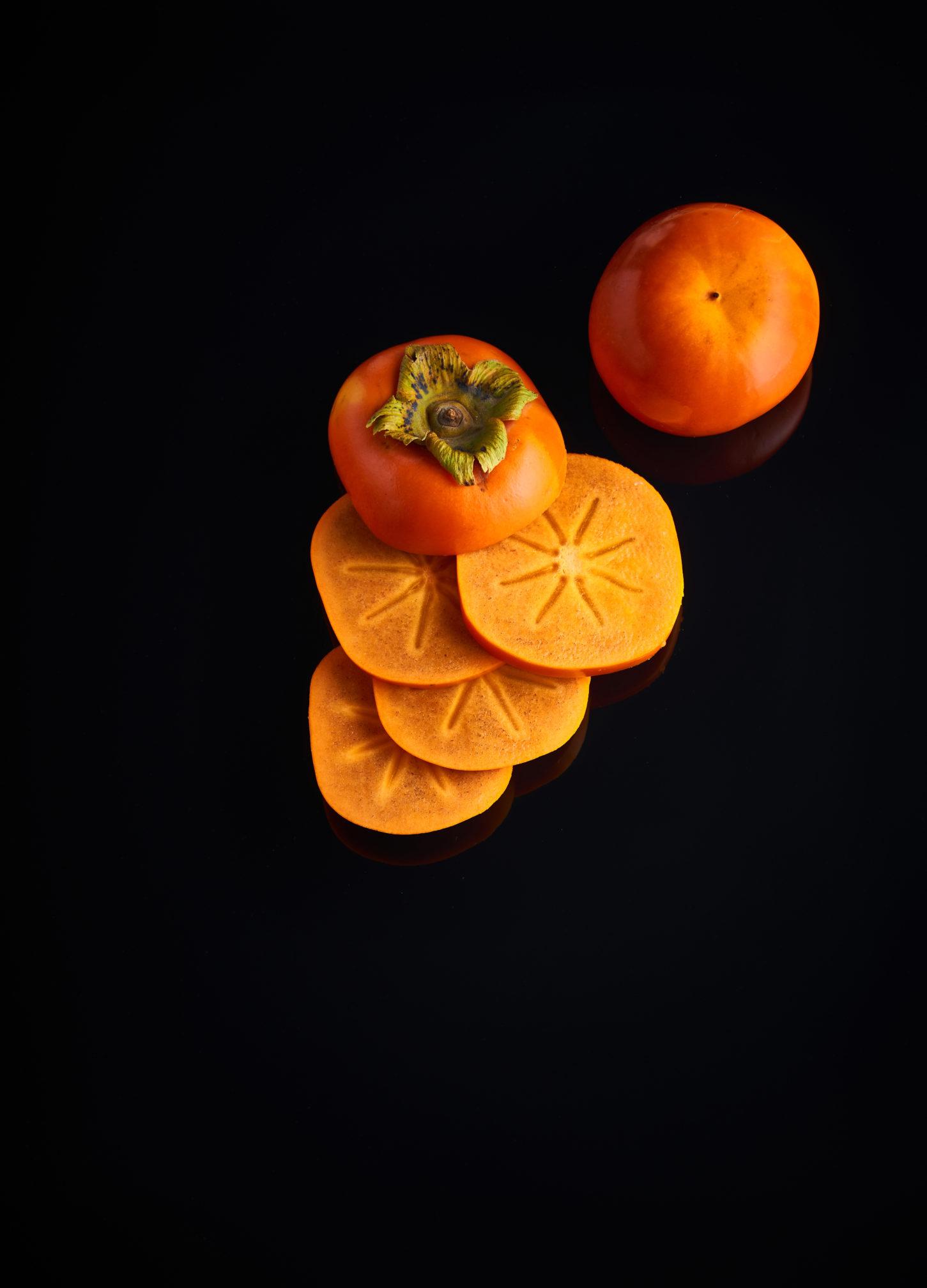 capexo-lilot-fruits-exotique-sharon-espagne-israel