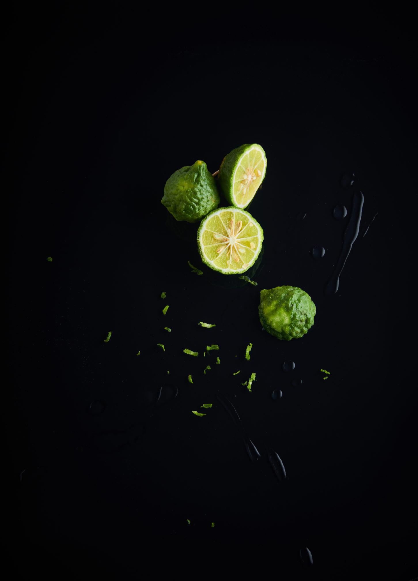 capexo-lilot-fruits-exotique-combava-malaisie-indonesie