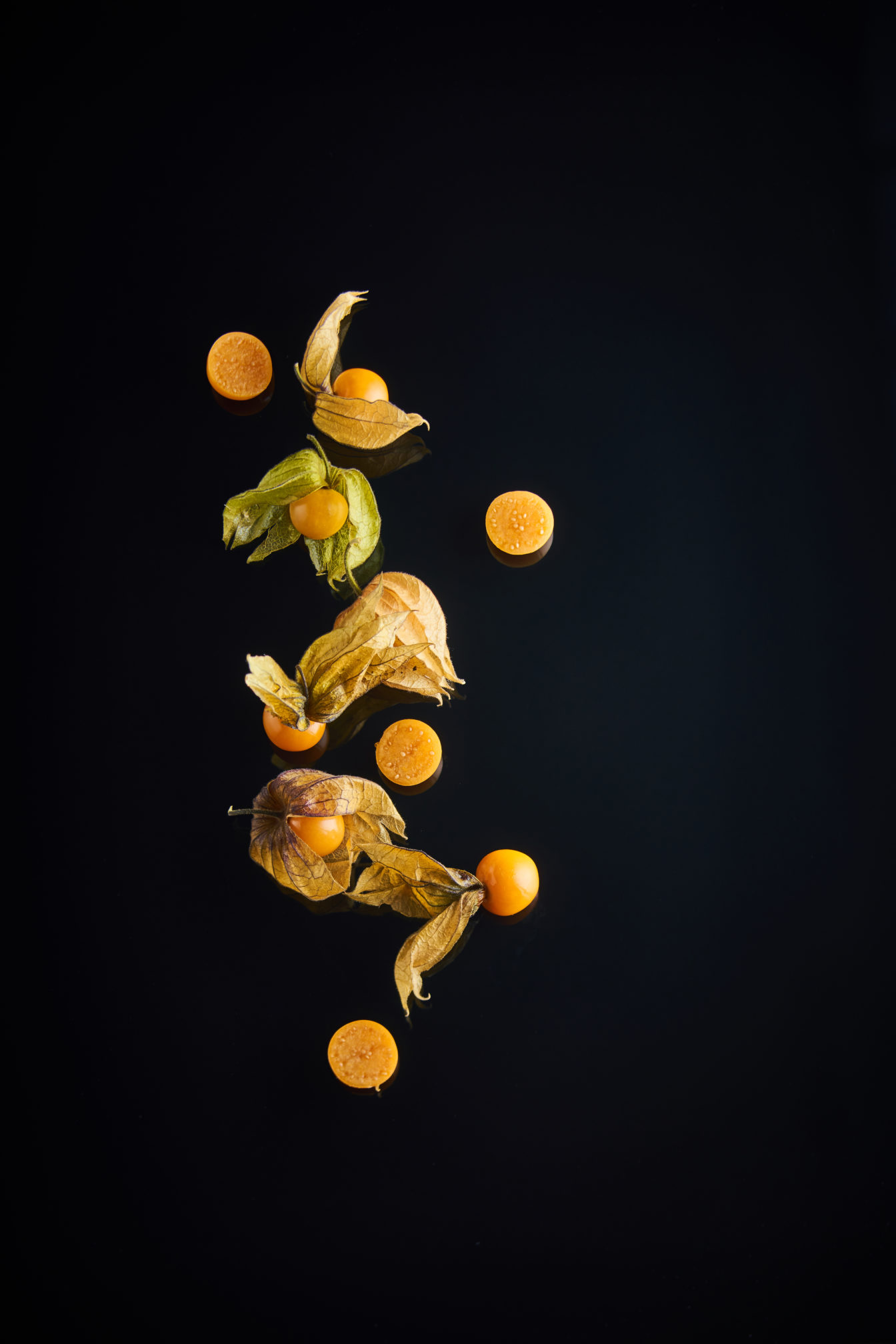 capexo-lilot-fruits-capexo-physalis-colombie-perou-portugal