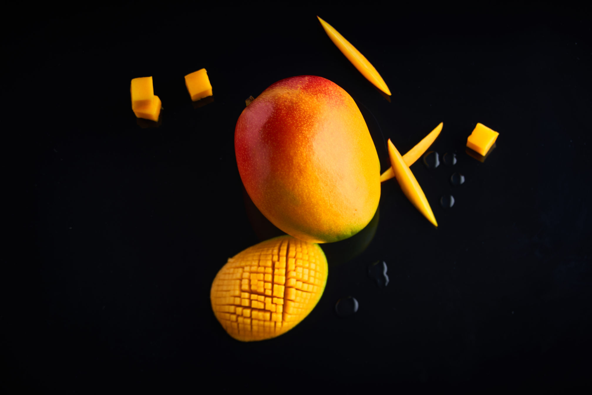 capexo-lilot-fruits-exotique-mangue-Pérou-Israël-Sénégal-Brésil-cote-d'ivoire-Mali-Espagne-Réunion-Mexique-Burkina-Thaïlande-Cambodge