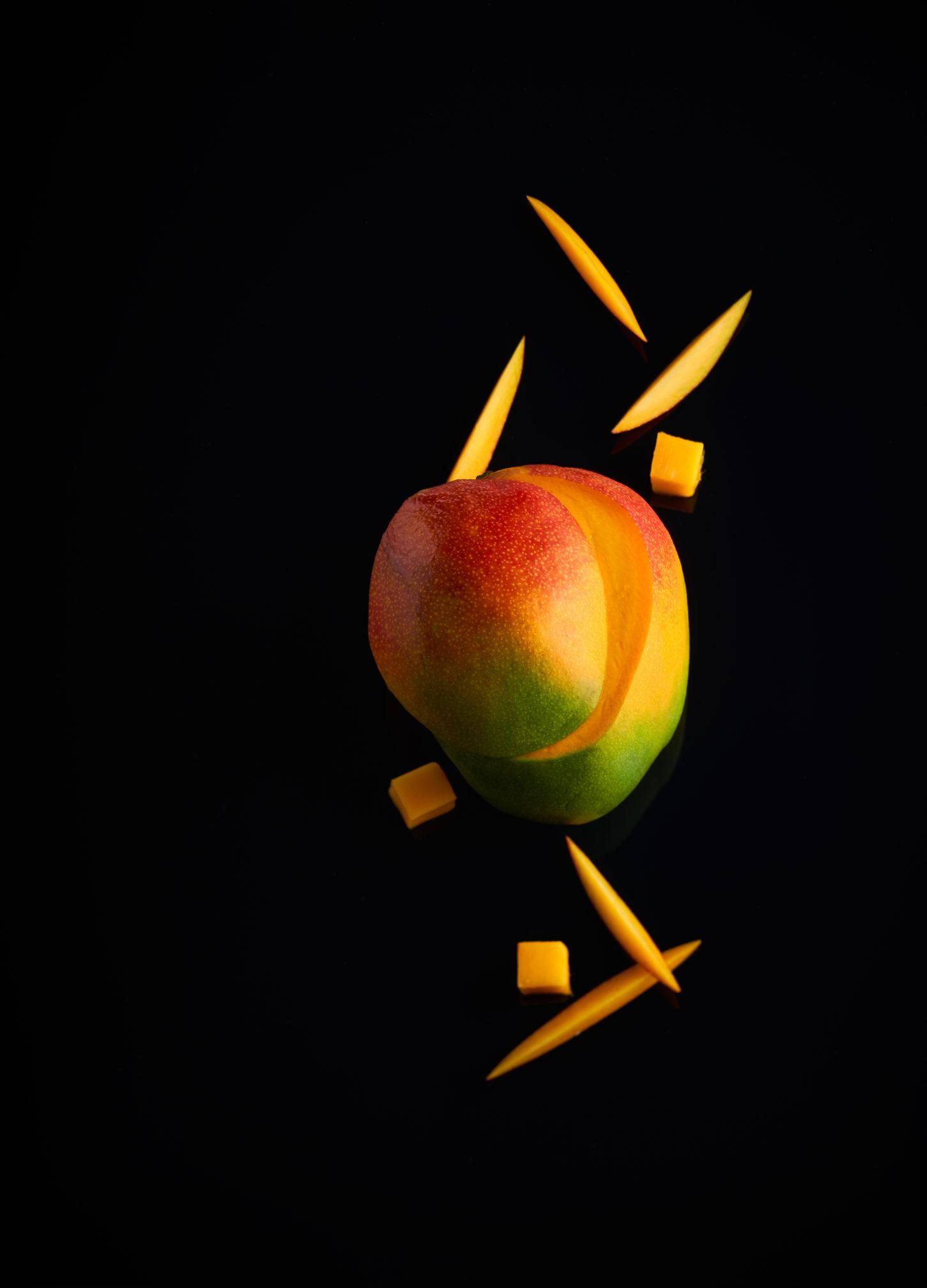 capexo-lilot-fruits-mangue-bresil-perou-cote-d-ivoire-senegal