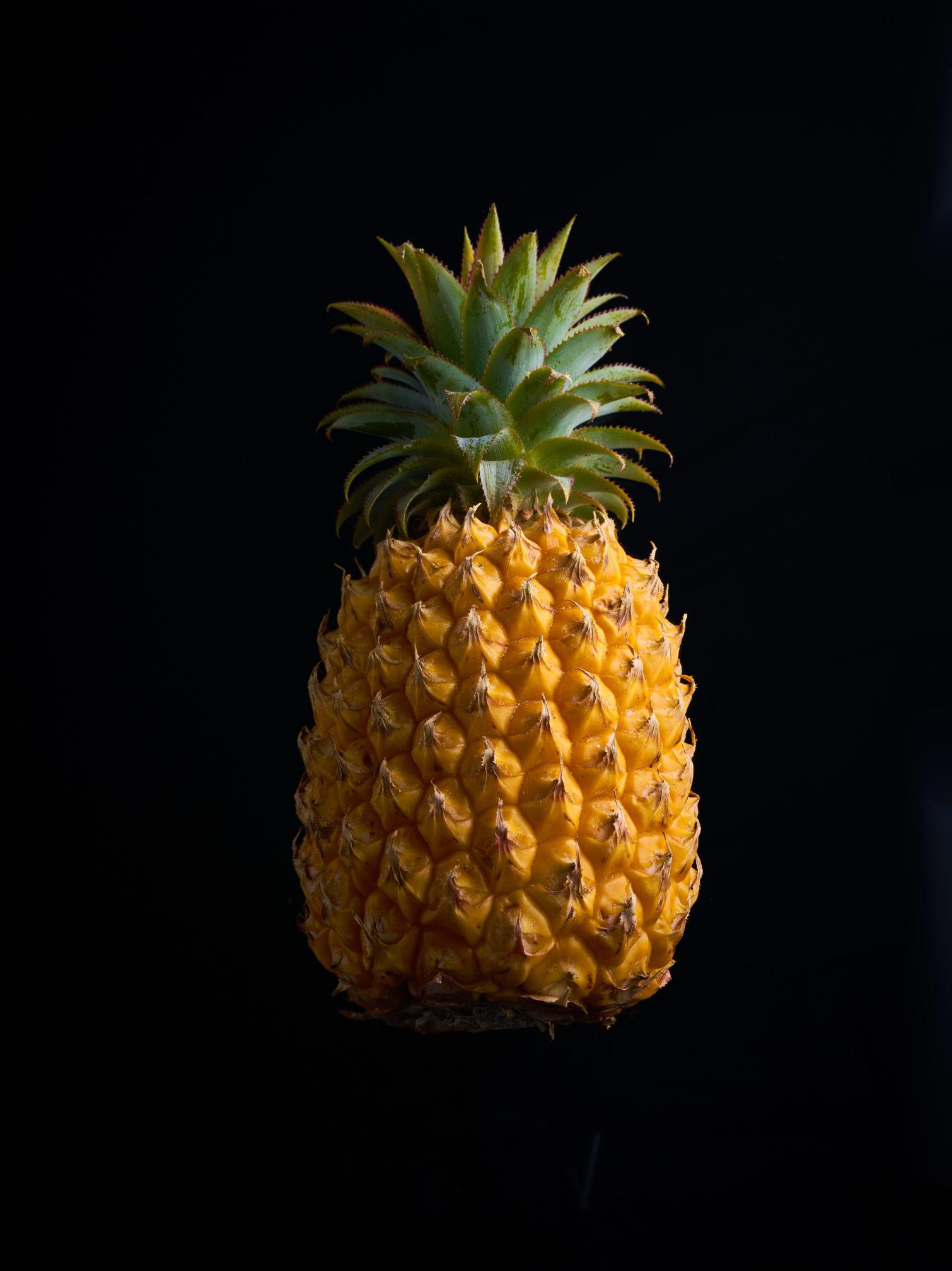lilot-fruits-capexo-ananas-la-reunion