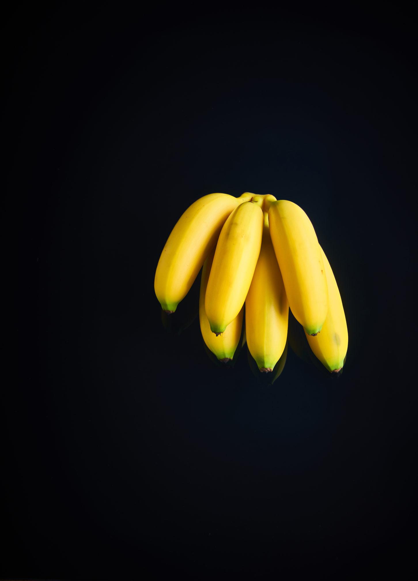 capexo-lilot-fruits-exotique-banane-frécinette-Colombie-Equateur