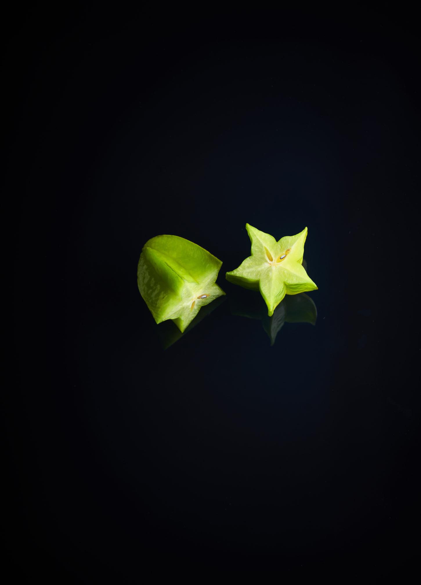 capexo-lilot-fruits-exotique-carambole-malaisie