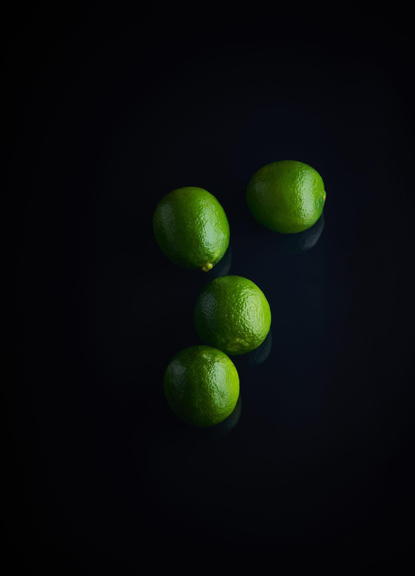capexo-lilot-fruits-exotique-lime-citron-vert
