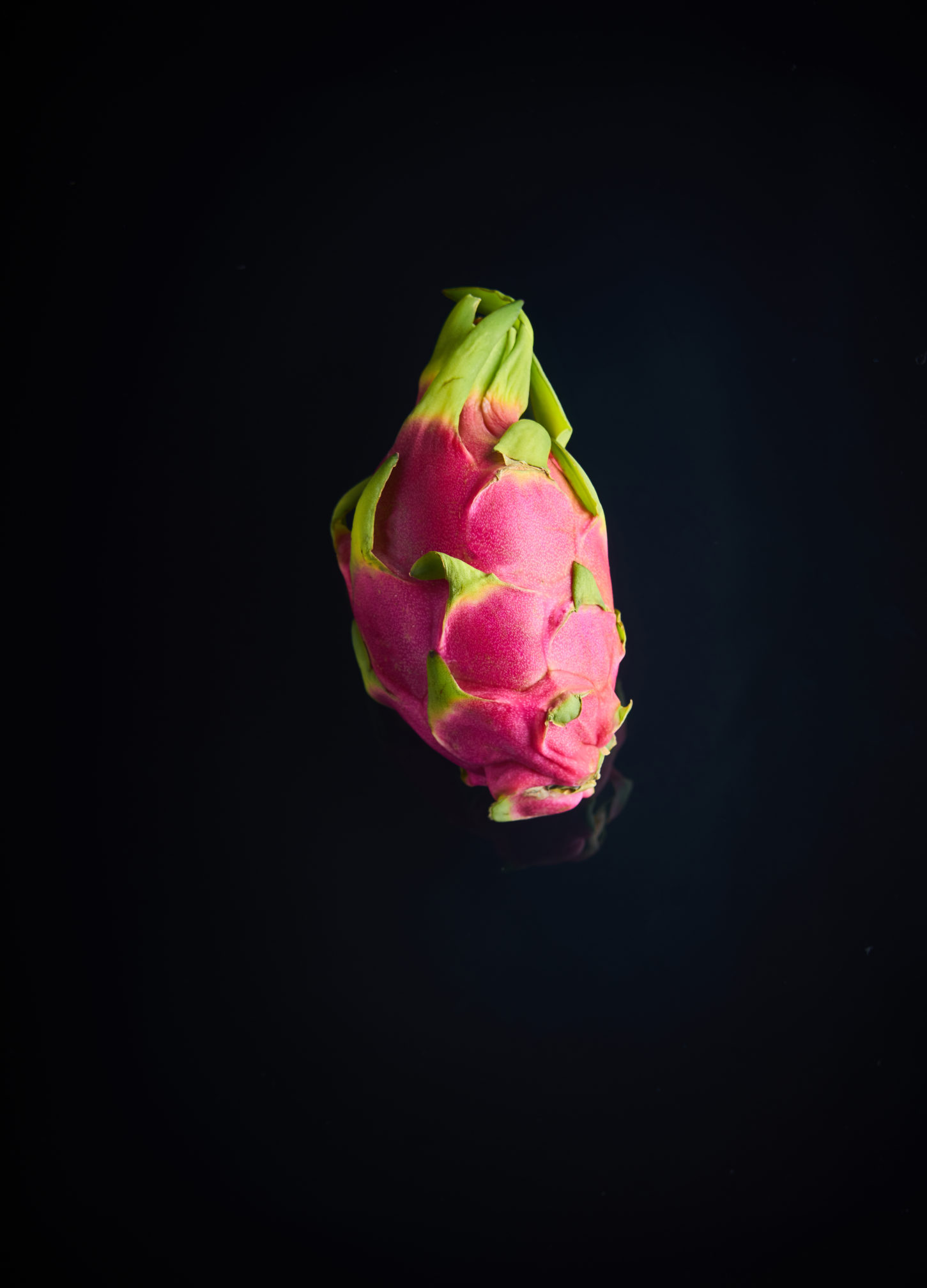 capexo-lilot-fruits-exotique-pitahaya-rouge-Thaïlande-Vietnam-Israël