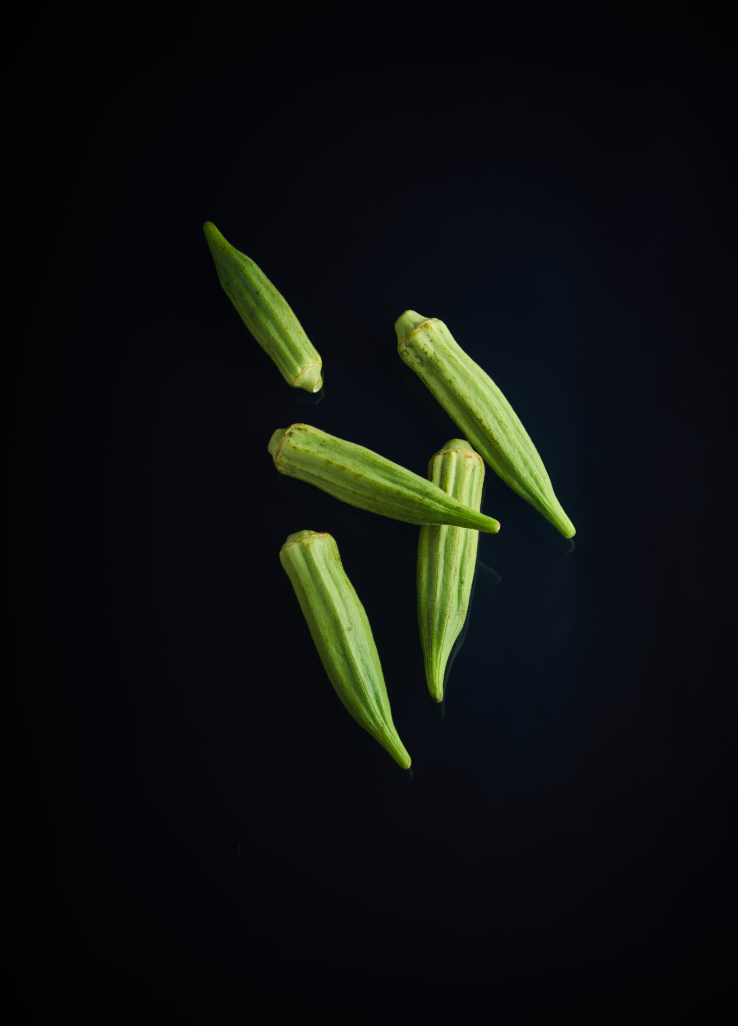 capexo-lilot-fruits-exotique-gombo-jordanie-honduras-usa-nicaragua