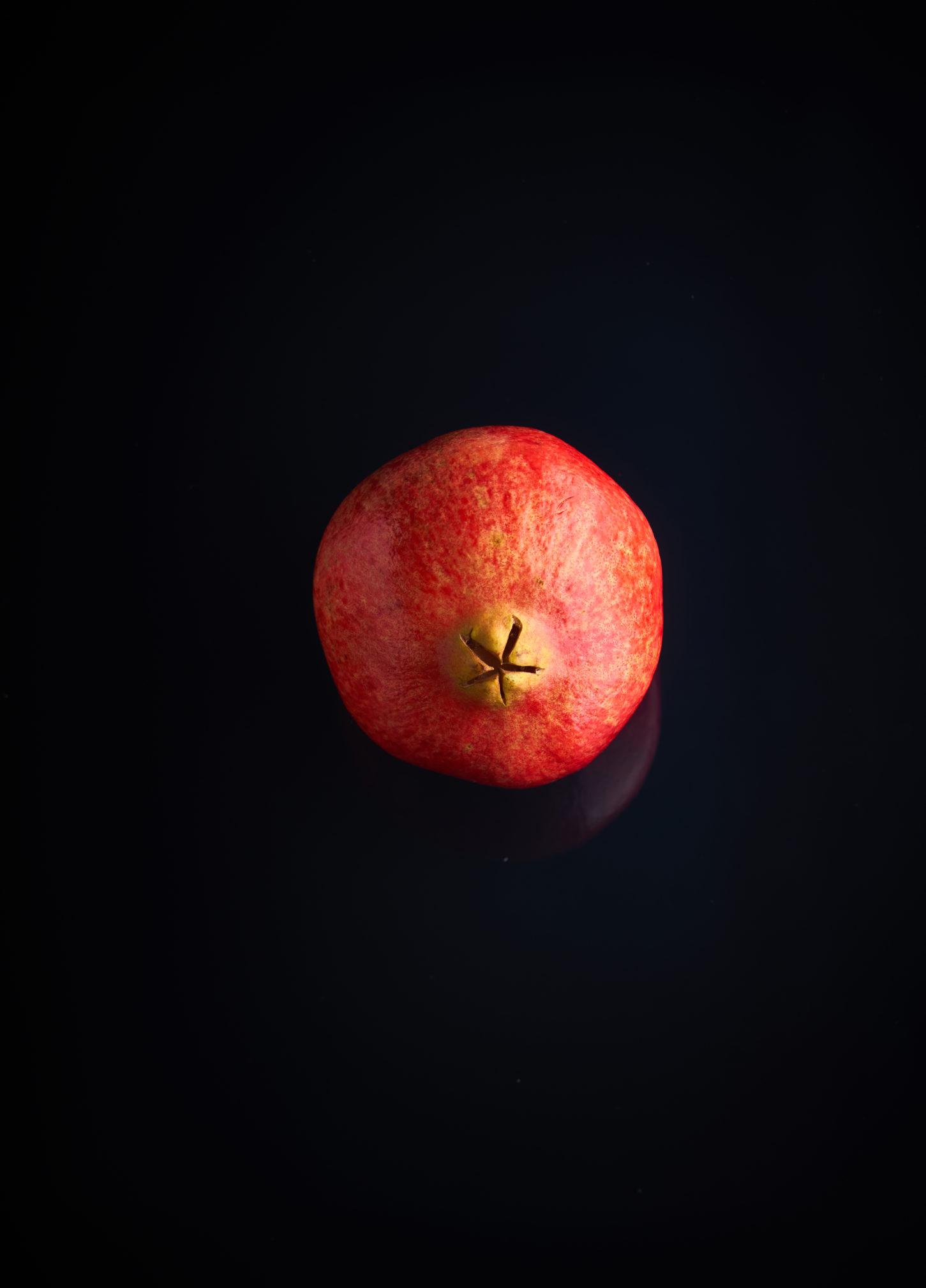 capexo-lilot-fruits-exotique-grenade-israel-perou-portugal-espagne-turquie