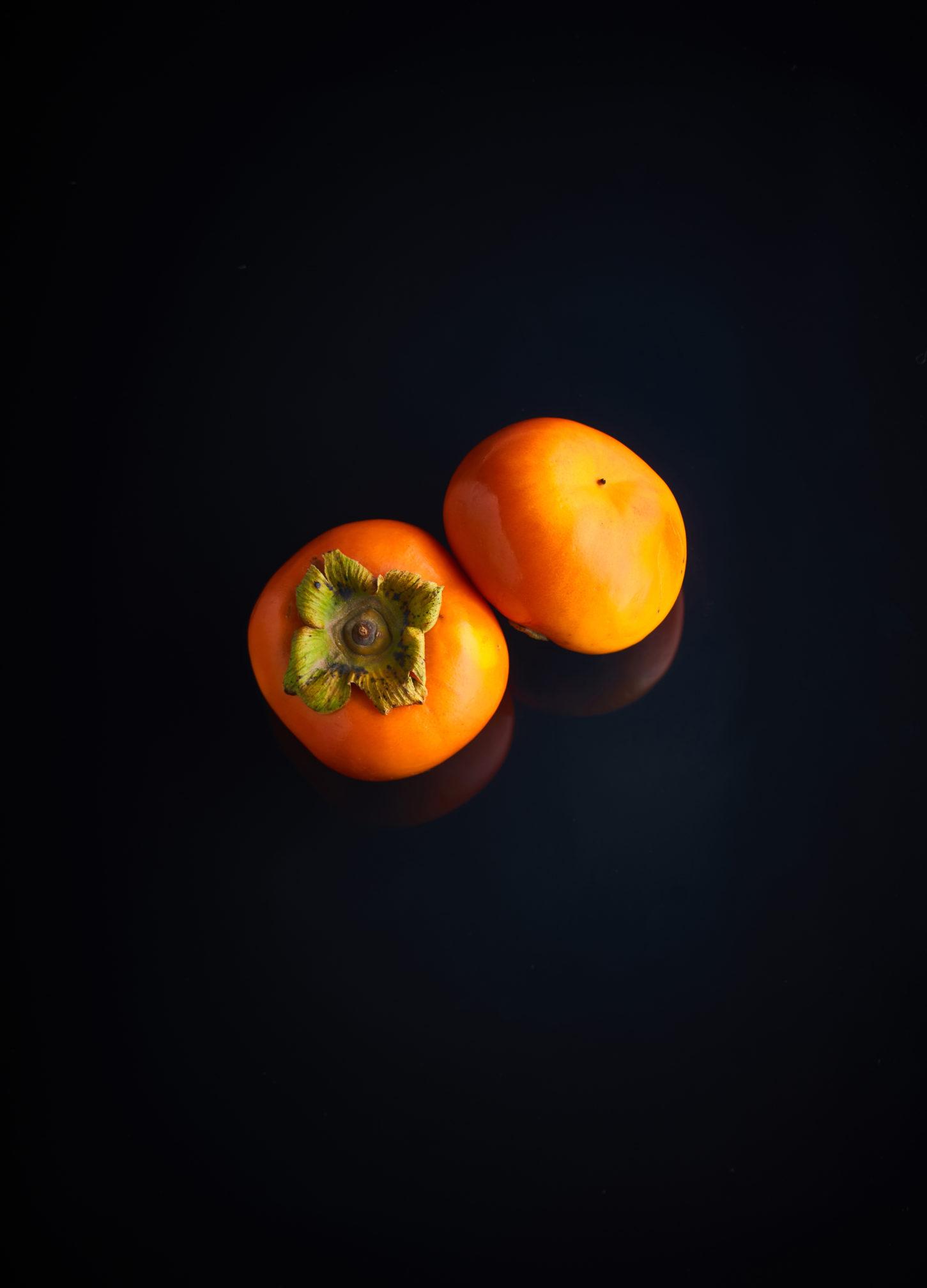 capexo-lilot-fruits-exotique-kaki-espagne-israel