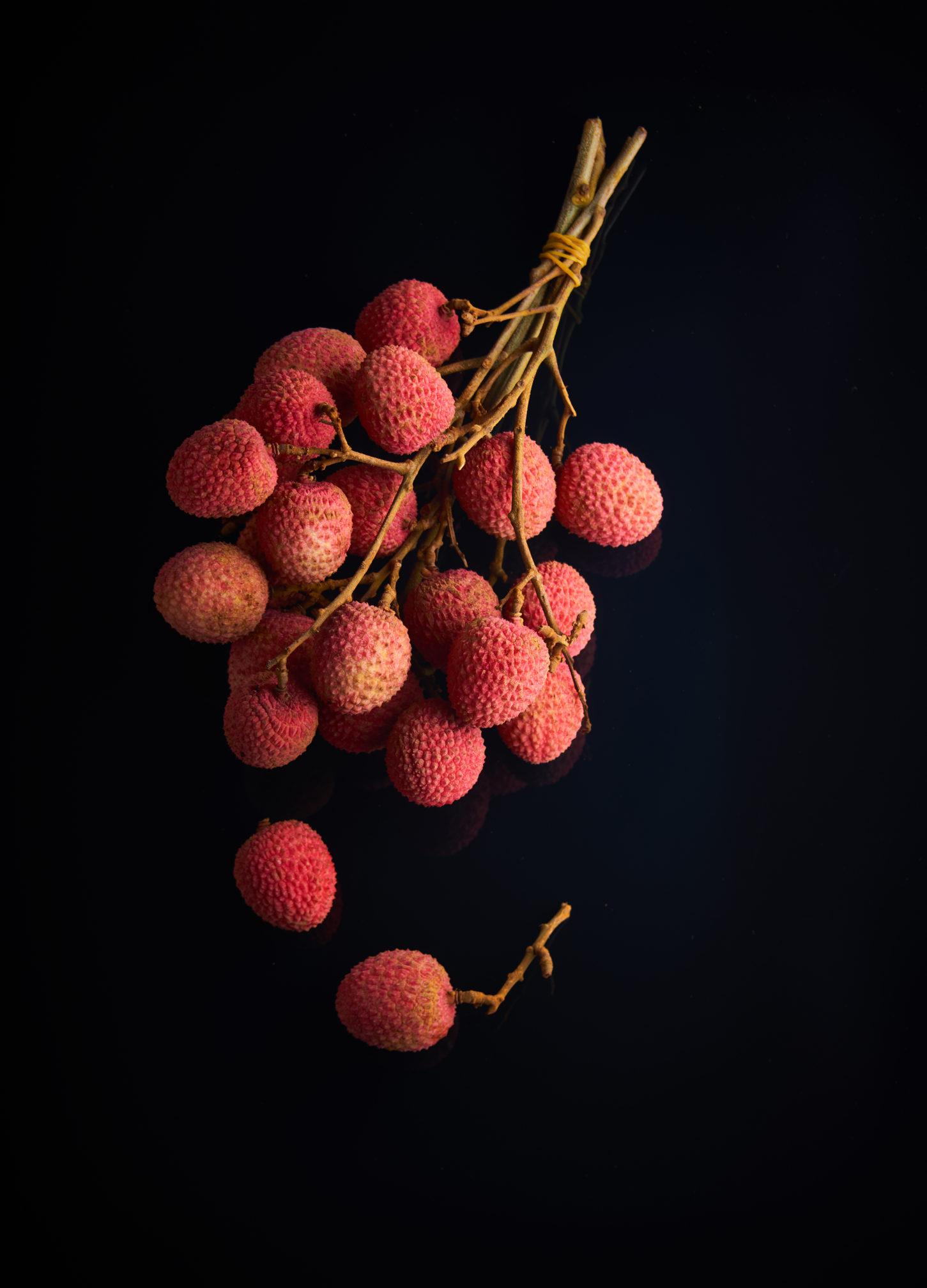 capexo-lilot-fruits-exotique-litchi-reunion-ile-maurice-madagascar-bresil-israel-mexique