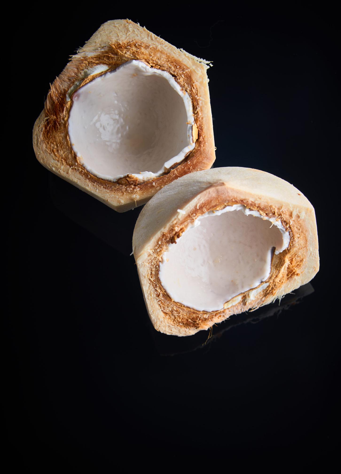 capexo-lilot-fruits-exotique-coco-vietnam-thailande
