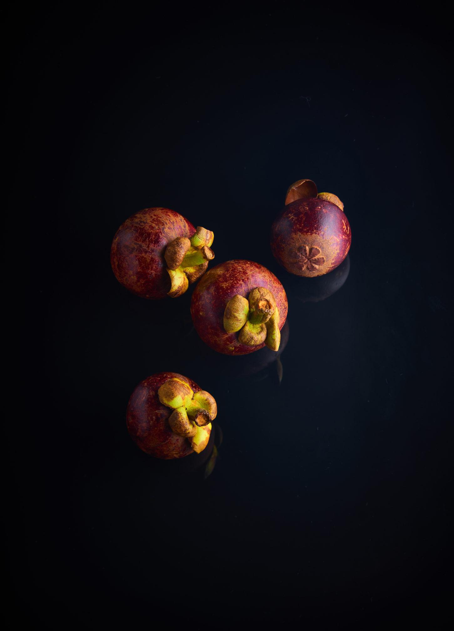 capexo-lilot-fruits-exotique-mangoustan-Vietnam-Indonésie-Thaïlande