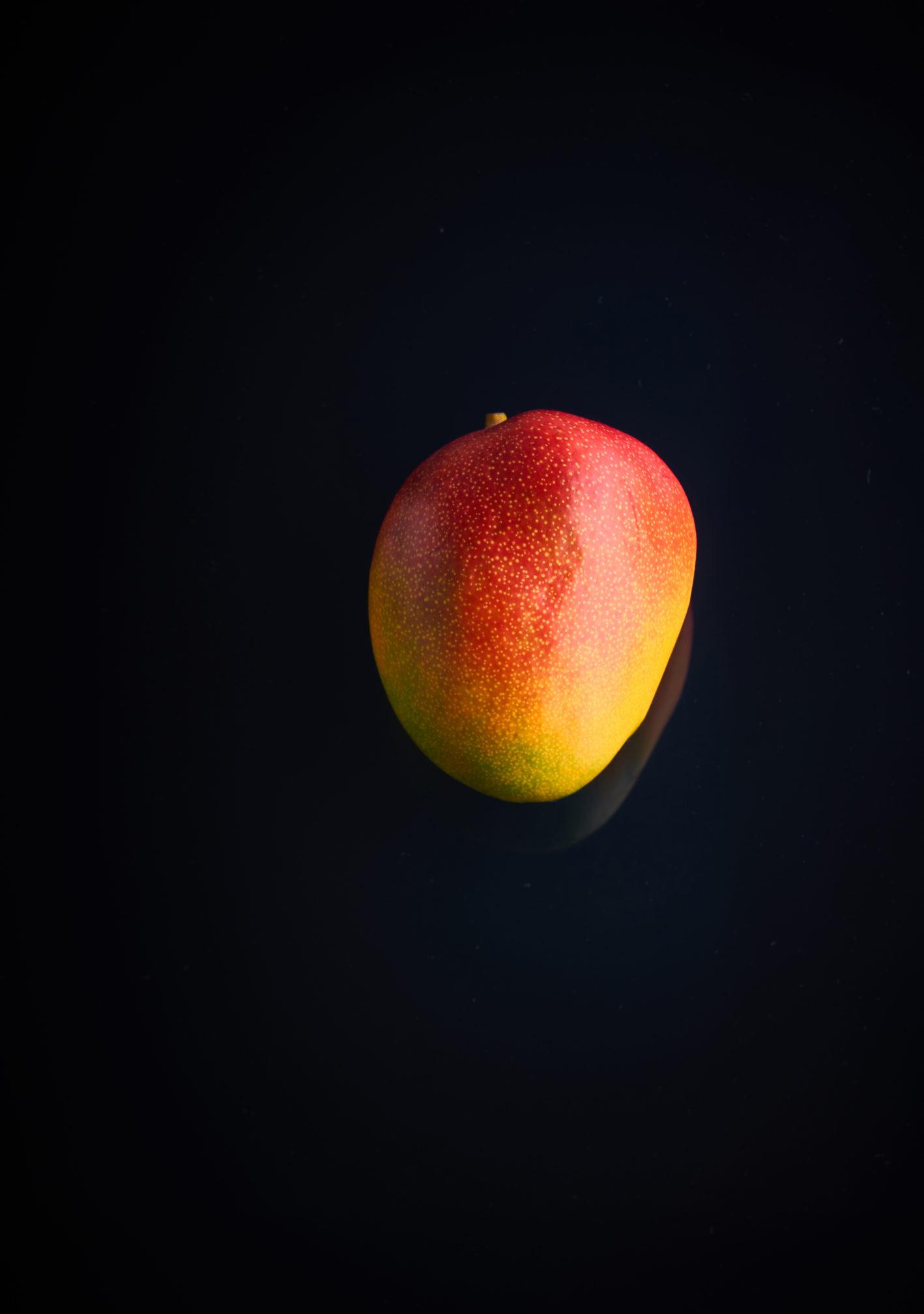 capexo-lilot-fruits-exotique-mangue-monde