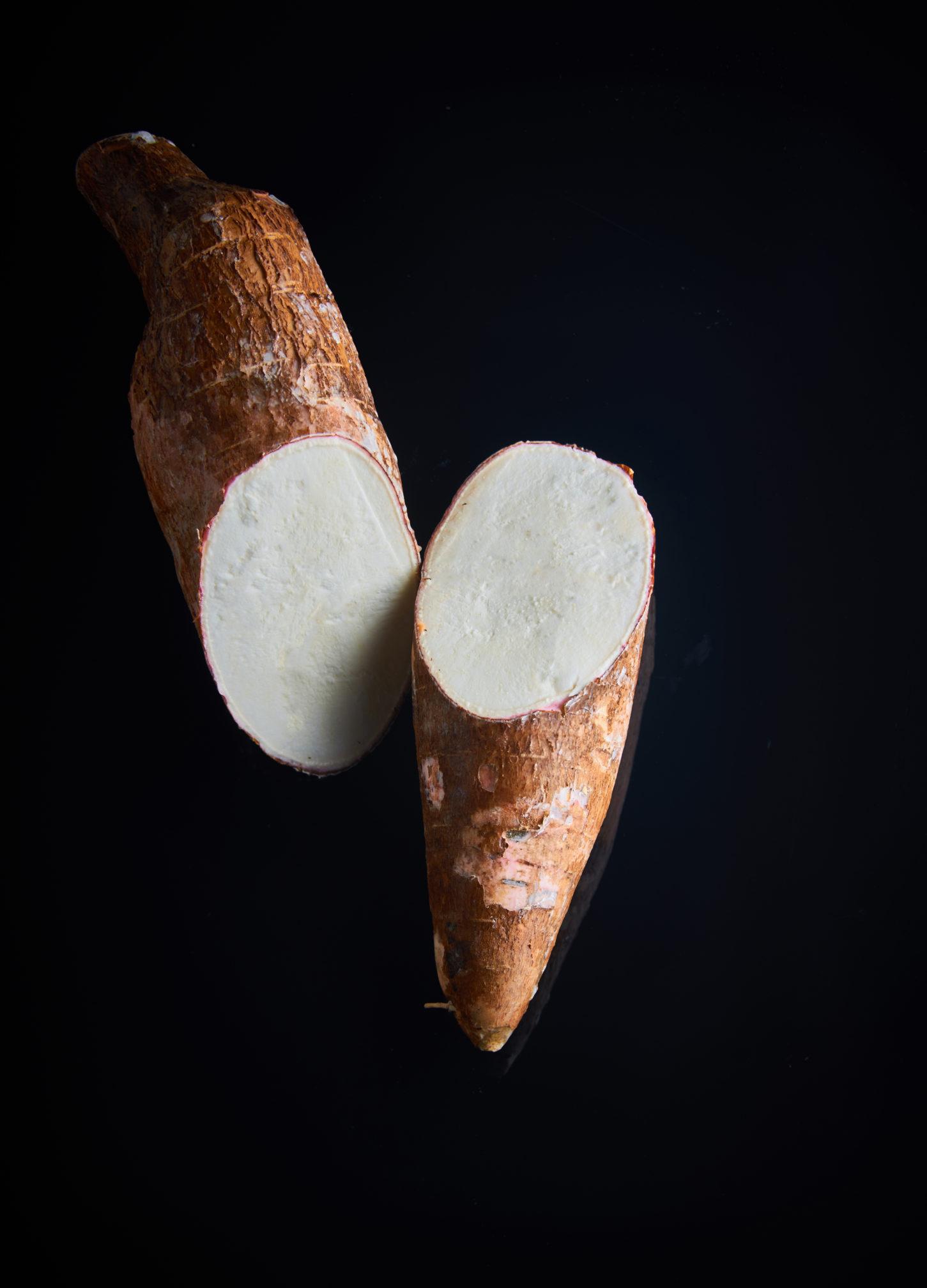 lilot-fruits-exotique-manioc-costa-rica-equateur