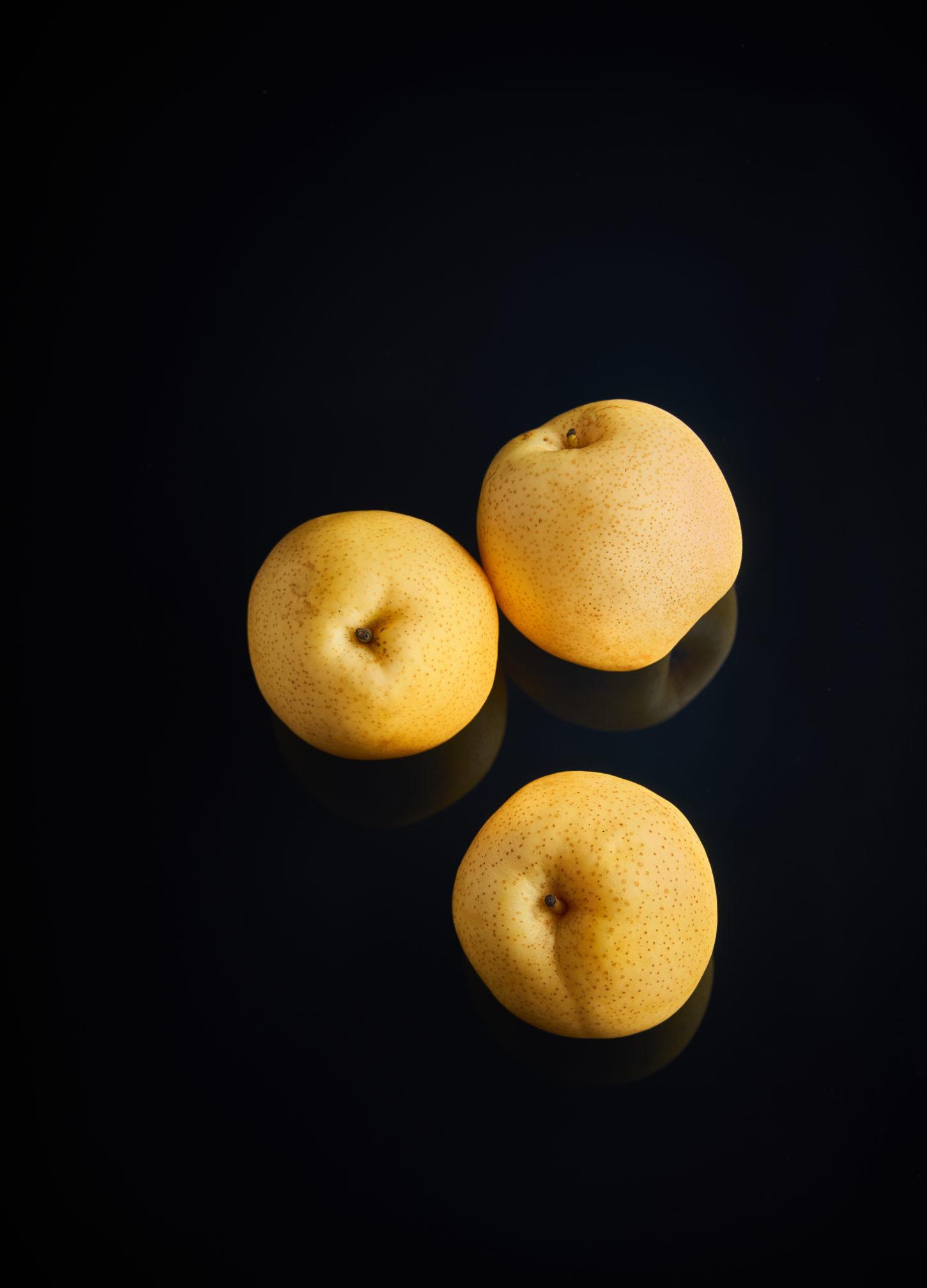 capexo-lilot-fruits-exotique-nashi-chine