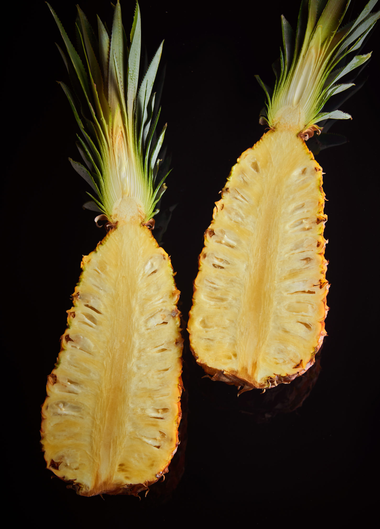 lilot-fruits-ananas-pain-de-sucre-togo-benin-ghana