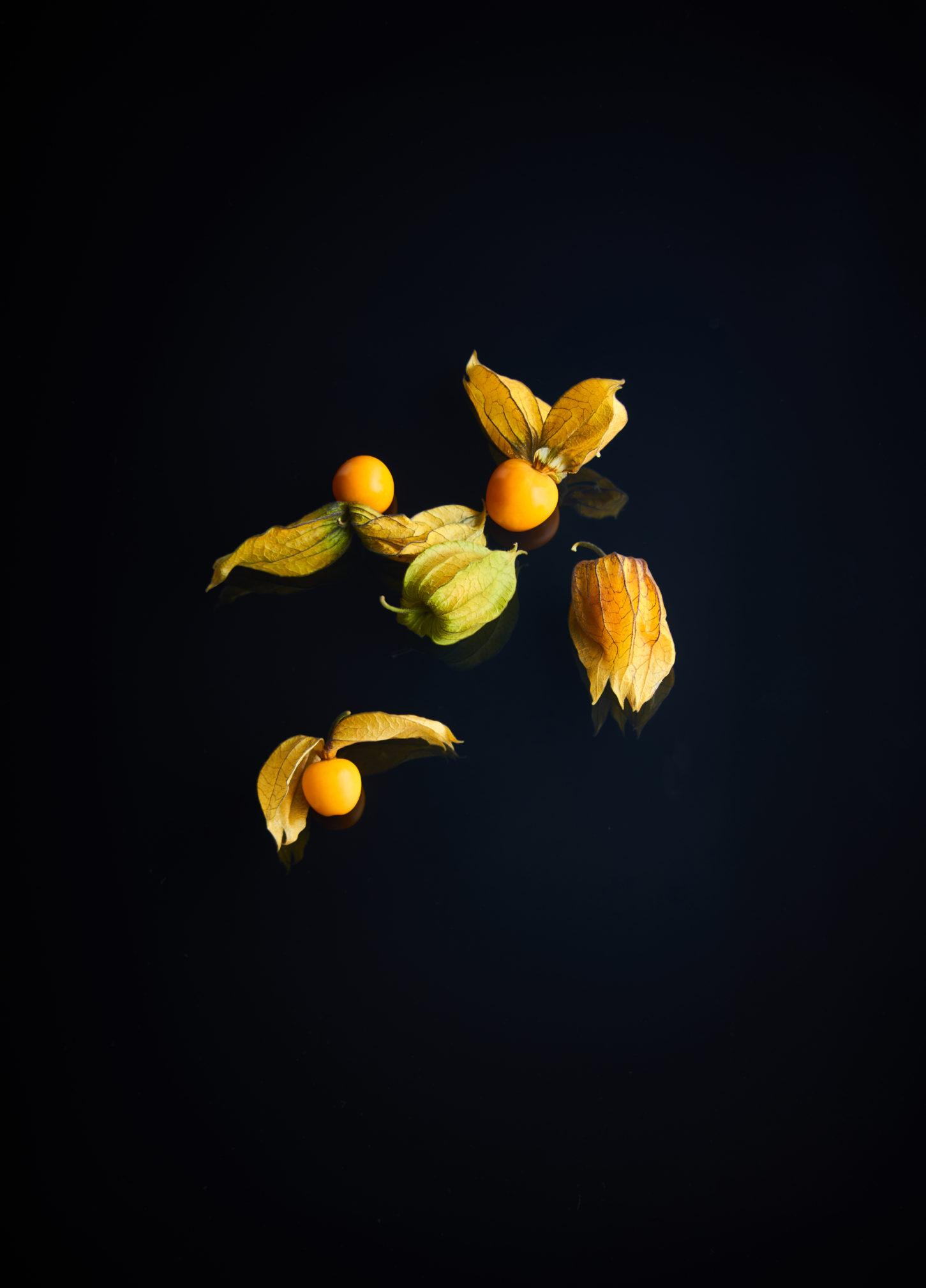 capexo-lilot-fruits-exotique-physalis-colombie-pérou-portugal