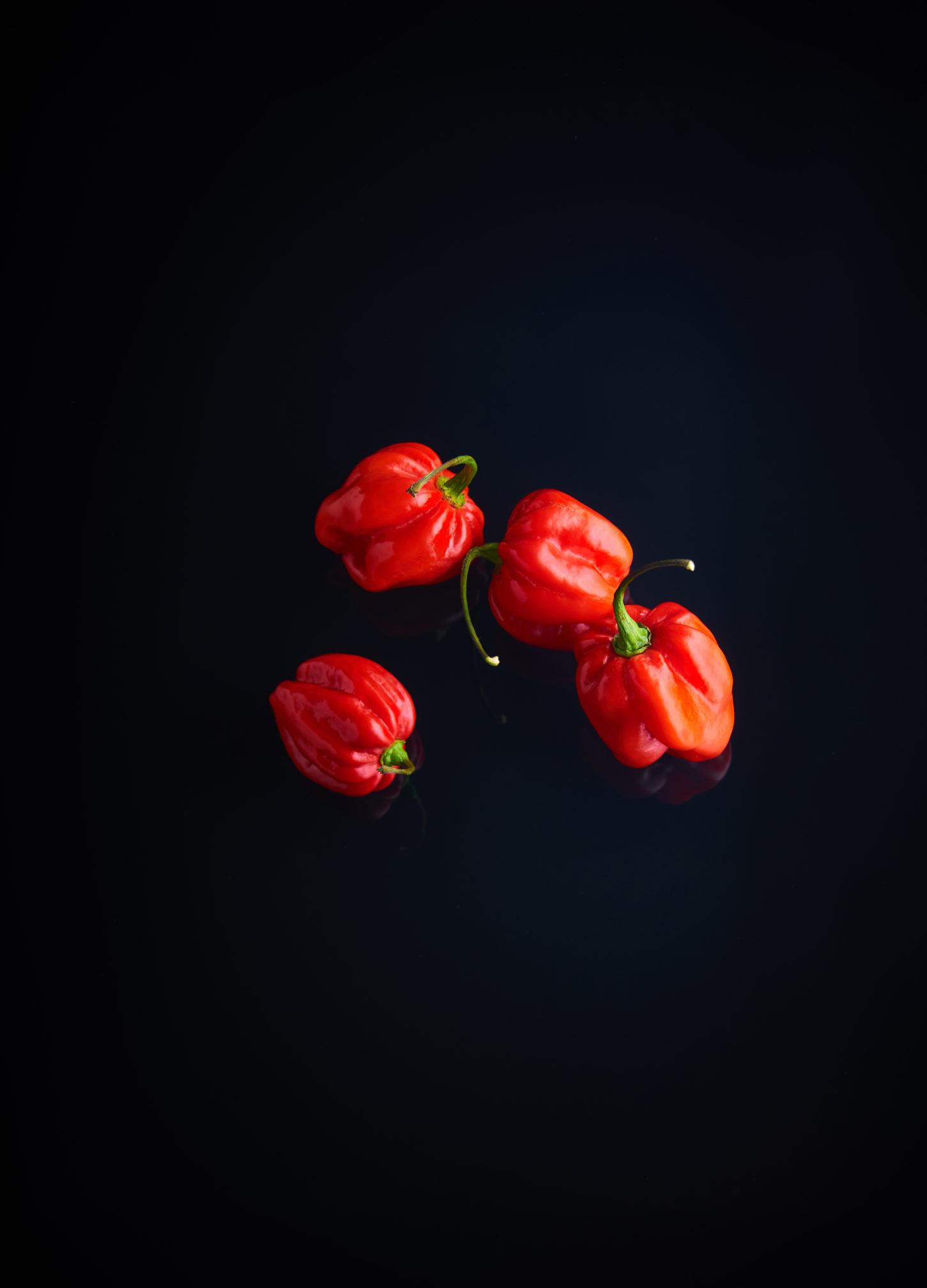 capexo-lilot-fruits-exotique-piment-antillais-cuba-Israël-France-Portugal-Espagne-Hollande-République-Dominicaine-Maroc