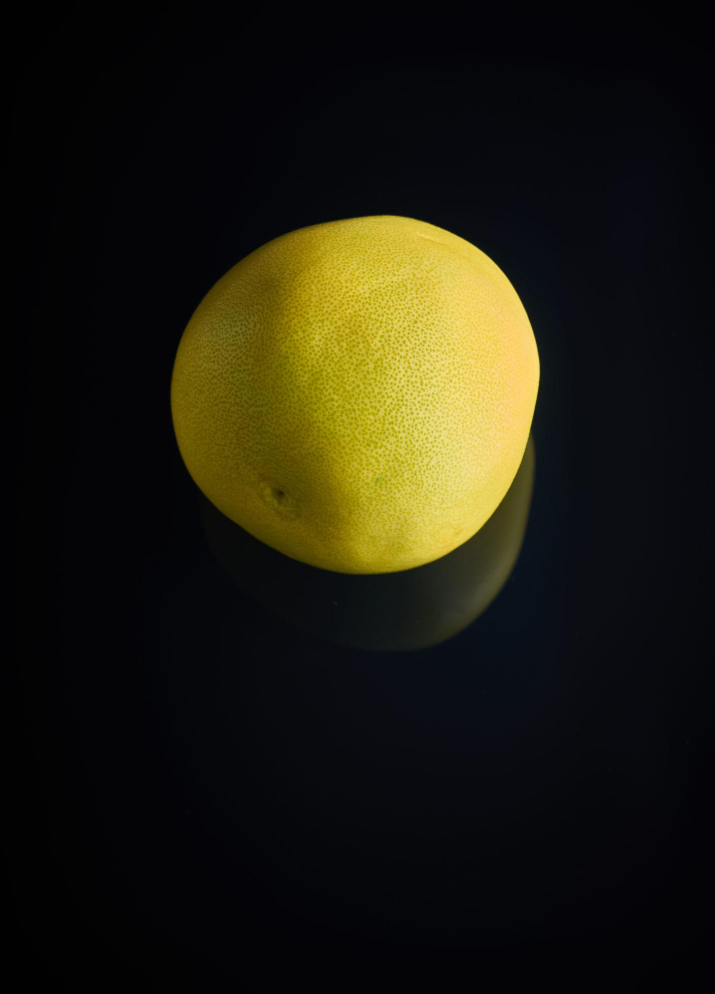 capexo-lilot-fruits-exotique-pomelo-chine-israel